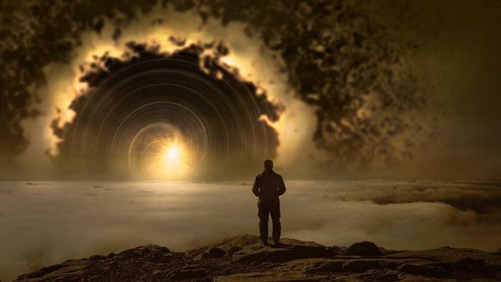 Jurjen van Houwelingen: 'Maak ik nog kans op een wonder in mijn leven?'