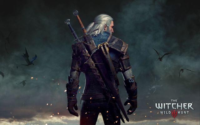 Wat 'The Witcher' mij over vergeving leerde