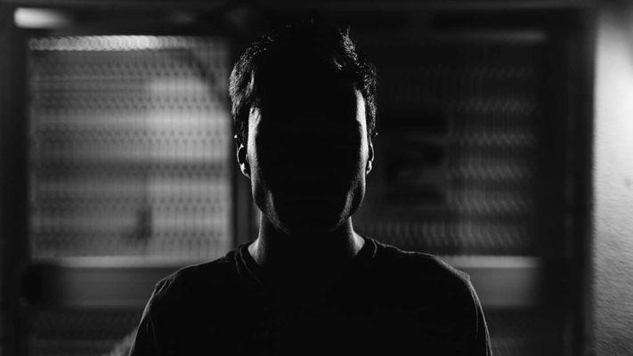 Wie ben ik? | Jean-Jacques over het mysterie van het leven