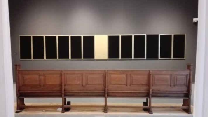 Het Laatste Avondmaal in kunst en muziek: neem even tijd voor deze bijzondere beeldmeditatie