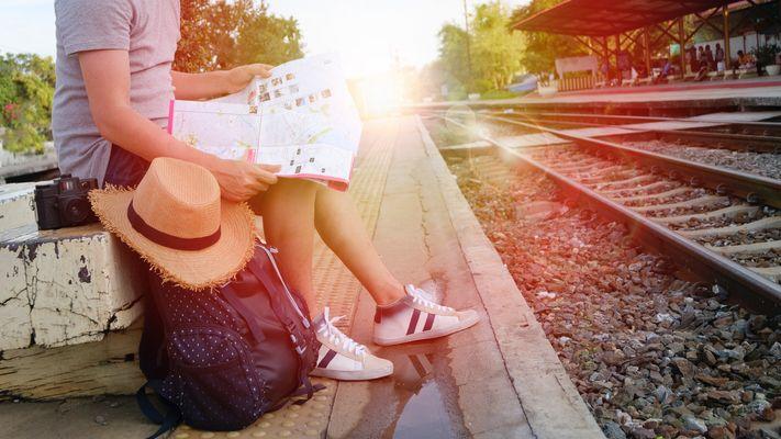 Deze psycholoog verloor een depressieve vriend en vraagt zich nu af of hij anderen wel hoop kan geven