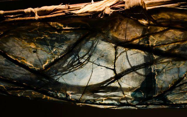 Lazarus tipt: Paasviering in Huis van Vrede, laatste weekend Art Stations en Goede Vrijdag & antisemitisme