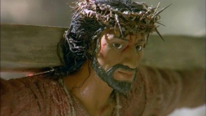 Jezus zet onze zekerheden over leven en dood op z'n kop