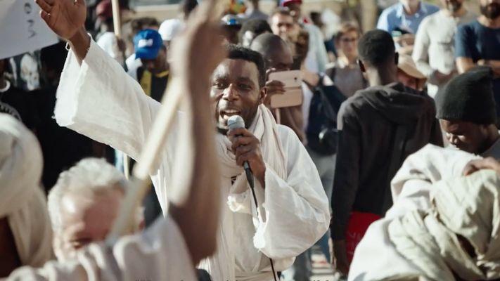 Jaap-Harm tipt: 'The New Gospel' en 6 andere films en series die je gezien moet hebben