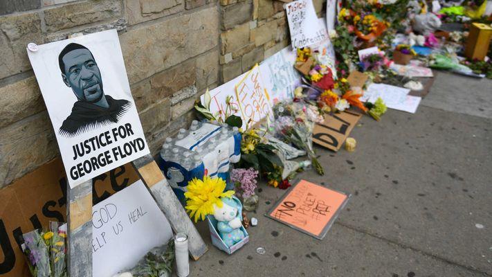 Wat kan ik doen als mijn medemens slachtoffer is van racisme?