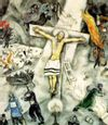 chagall-the-white-crucifixion-1938-261x300