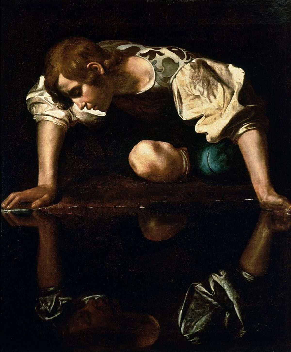 1024px-Narcissus-Caravaggio_1594-96_edited-846x1024
