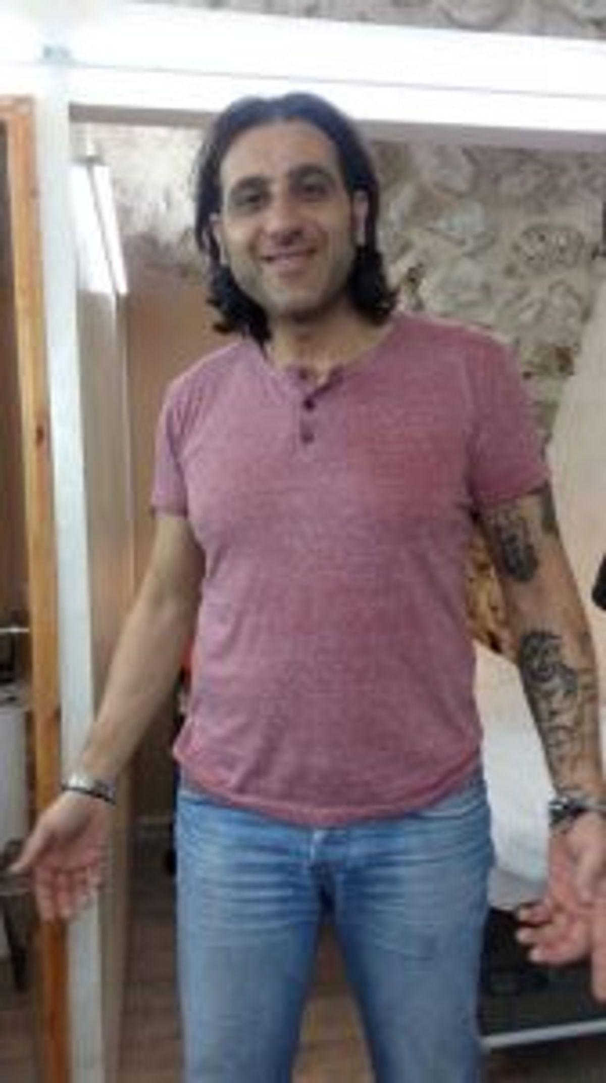 tatoeage-Wissam-168x300