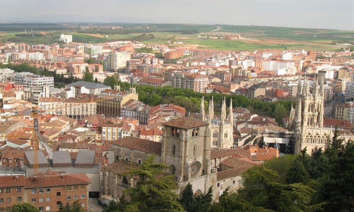 Ciudad_de_Burgos-750x450