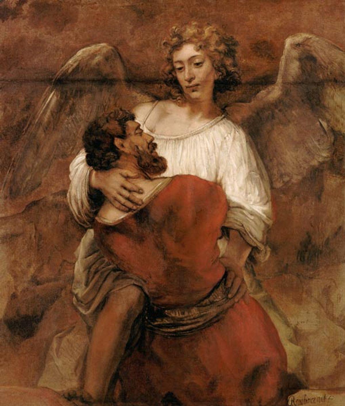 Jakobs-Kampf-mit-dem-Engel